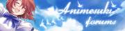 Animesuki Forum